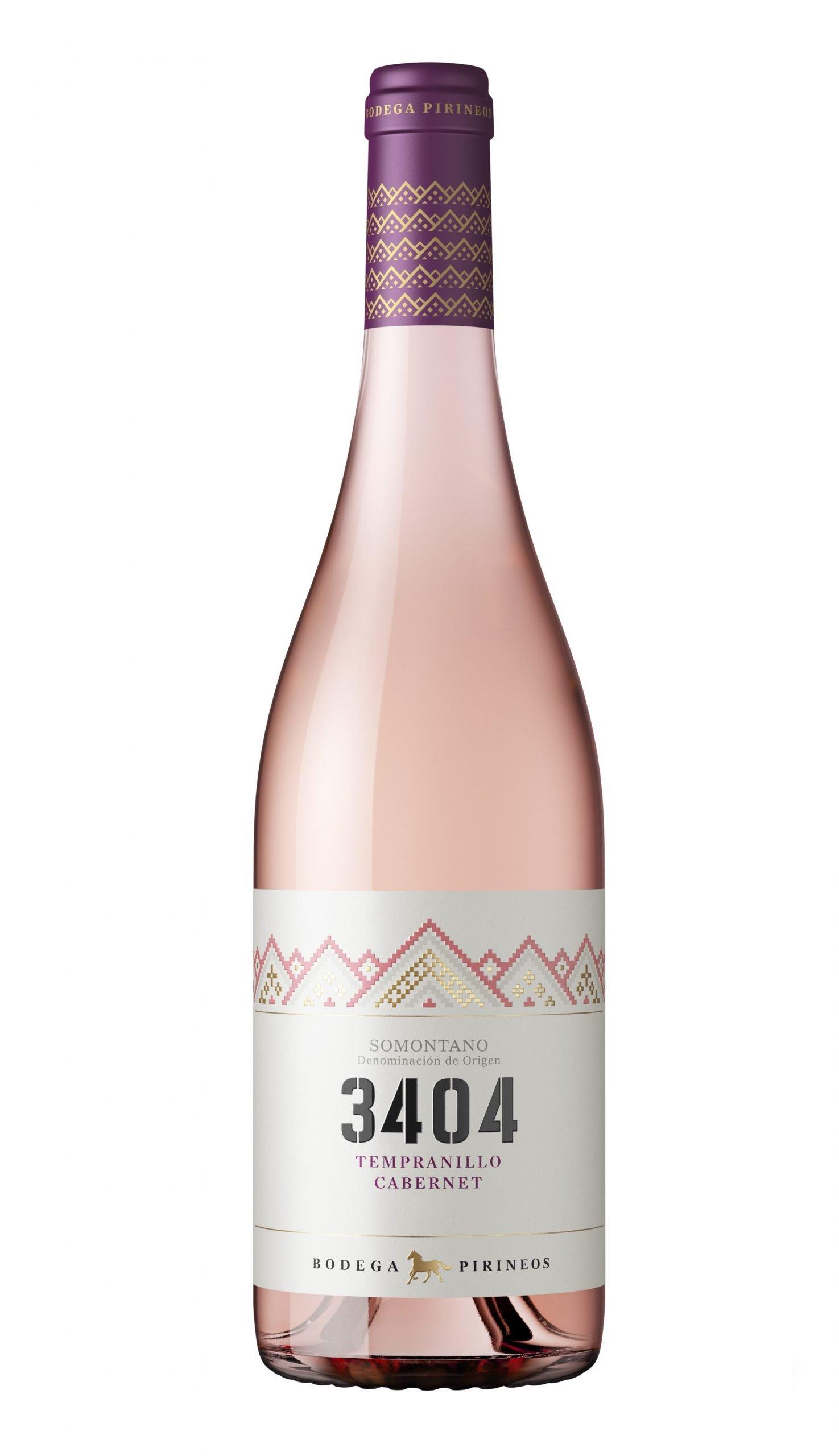3404-rosado