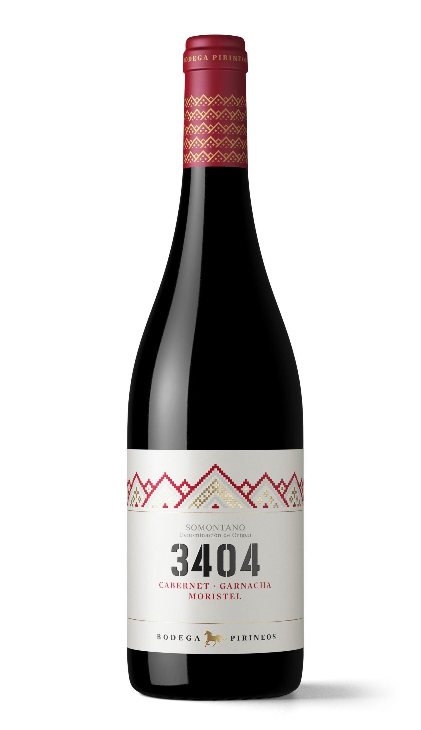 3404-tinto